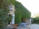 Renovated Gascon house on 800m² of landscaped garden