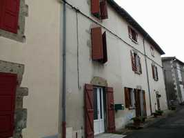 Town house close to all amenities