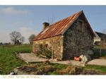 Charming farmhouse/barn ready for conversion into holiday home or permanent home