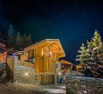 Chalet Husky - Petit Alaska - Val D'Isère