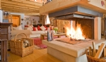 Chalet Chovettaz - Luxury Chalet - Les Contamines