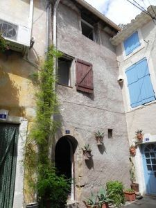 Village House - Peret : No. 2891
