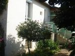 Detached Town House with Garages, Outbuildings & Beautiful Garden.