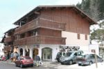 A recently renovated 1 bedroom in the heart of Argentiere.