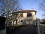 URGENT !!  Family Home with views