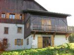 Morillon - Apartment in Renovated Farmhouse