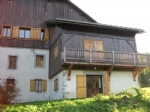 Morillon - Apartment in Renovated Farmhouse