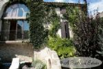 *** Excellent value for money *** Completely restored 17th C. village house, full of
