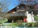 Chalet, Montriond - FOR SALE Price:390,000 € (FAI)
