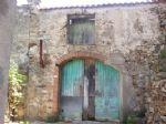 Massive ruin for sale