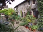 Lovely 3/4 Bedroomed House With a Gite