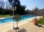 Villa with Pool Near to La Rochelle, 15 Minutes from the Beach!