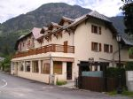 FRENCH ALPS! Near Chamonix - 19 Room Chalet/Hotel  - Half Syndicate Share (NOT a Time Share)