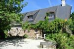 Charming Former Water Mill Having Been Extensively Renovated