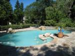 1791 Converted Stone Watermill and Self-Contained Gite - Spectacular Pool & Garden - 1870m2