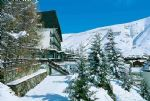 Les Deux Alpes: Leaseback Resale - duplex apartment in a ski Resort