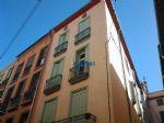 2bed apartment in the centre of Perpignan