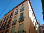 2bed apartment in the centre of Perpignan