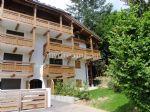 2 bedroom property for sale Flumet centre