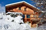 5 bedroom chalet Combloux (74920) Mont Blanc views