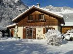 4 bedroom house for sale in Les Houches (74310)