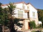 Villa With Gite Potential In A Peaceful Setting, Amelie Les Bains