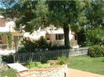 Superb Gite Business With Land And Pool, Argeles Sur Mer