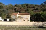 Immaculate Detached Villa With Garden And Views, Nr. Ille-Sur-Tet