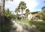 Stunning Villa Close Golf Course, St Cyprien