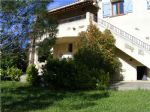 Property With 2 Apartments, Pool And Vineyard, Cassagnes