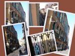 Refurbished Apartment, Rue Augustins, Perpignan