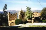 Superb Country House With Land And Pool, Ille Sur Tet