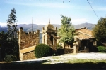 Country House To Renovate With Land And Pool, Nr Ille Sur Tet