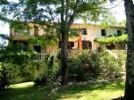 Stone Built Farmhouse With 8 Luxury Apartments, Nr Ceret
