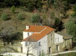 Full Of Character Farmhouse With Views, Land And Pool, Nr Thuir