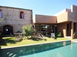 Full Of Character Property With Garden and Pool, Pia