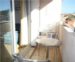 Bright And Spacious Apartment With Terrace, Collioure