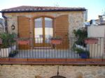 Superb Full Of Character Village House With Terraces, Argeles