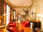 Superb Master House With Independent Unit, Torreilles