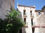 Full Of Charm Village House With Courtyard, Ille Sur Tet