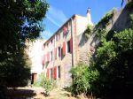 Magnificient Stone Built Village House, Corneilla La Riviere