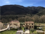 Historic Village House With Garden, Arles-Sur-Tech
