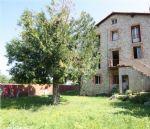 Charming Stone Built Village House, Vernet Les Bains