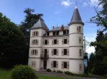 5 bedroom castle for sale