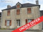 Investment Opportunity Close To Lac De Guerledan