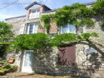 French property for sale: 5-Bedroom Cottage in a Village