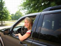 Temporary Car Insurance For Non Uk Residents