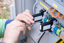 electrics in wiring your house understanding electrics and wiring in