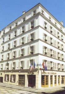 Hotels In Paris Palais Bourbon 7th Arrondissement