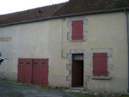 Creuse - 26,500 Euros